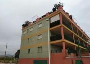 Piso En Venta En Playa De Chilches Xilxes Castello 3 dormitorios