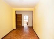 Piso en venta en torrelavega barreda cantabria 3 dormitorios 71 m2