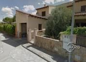 Chalet adosado con parcela en nambroca 3 dormitorios 101.00 m2