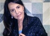 Profesora de Matematicas para Bachillerato y Eso en Castellón