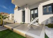 piso en venta en polop alicante 2 dormitorios 124.00 m2