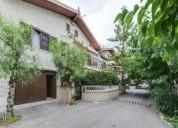 Casa en venta en avenida valencia 49 oropesa castello 3 dormitorios 270.00 m2