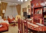 Piso en venta de 96 m en avenida madrid jaen 4 dormitorios 116.00 m2
