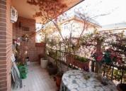 Piso en venta de 163 m en calle portugal pozuelo de alarcon madrid 4 dormitorios 161.00 m2