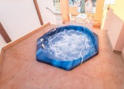 Piso en venta de 120 m avda juan sebastian elcano 04621 vera almeria 2 dormitorios 120.00 m2