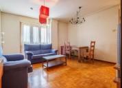 Piso en venta de 74 m en calle nueva fuera 01001 vitoria gasteiz alava 2 dormitorios 74.00 m2