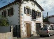 Casa de pueblo en venta en berantevilla alava 4 dormitorios 188.00 m2