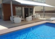 Casa chalet en venta en benicasim castellon 5 dormitorios 358.00 m2