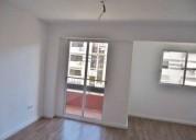 piso reformado integral en avenida la rambleta 2 dormitorios 73 m2