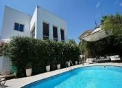 casa chalet en venta en sitges barcelona 4 dormitorios 250.00 m2