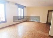 Precioso Despacho Gran Via 180.00 m2
