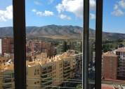 Estudio en venta en torremolinos malaga 1 dormitorios 48.00 m2