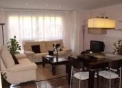 Espectacular piso reformado en sueca 3 dormitorios 137 m2
