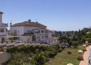 piso en venta en marbella malaga 2 dormitorios 135.00 m2