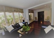 Piso en alquiler en barcelona barcelona 2 dormitorios 202.00 m2