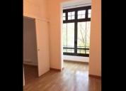 Piso en alquiler en barcelona barcelona 4 dormitorios 100.00 m2