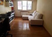 Piso en venta en leon leon pinilla 2 dormitorios 88.00 m2