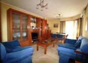 Piso en venta en jaen jaen bulevar 3 dormitorios 114.00 m2