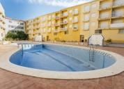 Piso en venta en alcossebre castellon 3 dormitorios 120.00 m2