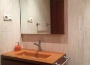 Piso en venta en portugalete bizkaia 2 dormitorios 84.00 m2