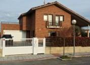 Casa chalet en venta en zigoitia alava 5 dormitorios 220.00 m2