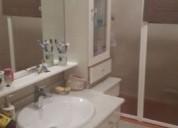 Piso en venta en bermeo bizkaia 3 dormitorios 74.00 m2