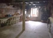 Casa de pueblo en venta en penacerrada alava 4 dormitorios 356.00 m2