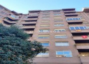alquiler piso centro alierta miraflores publipisoszaragoza 4 dormitorios 120.00 m2