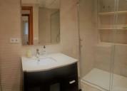Piso en alquiler en moraira alicante 2 dormitorios 90.00 m2