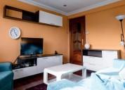 Piso en venta en erandio de 90 m2 3 dormitorios