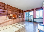 piso en venta de en plaza las burgas 2 guadalajara 2 dormitorios 119.00 m2