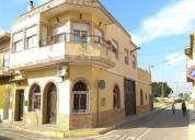 Casa en venta de 410 m en calle hermanos rodriguez 03369 rafal alicante 4 dormitorios 410.00 m2