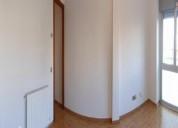 Piso de 3hb 63 m2 c guifra frente salesianos 3 dormitorios