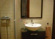 Piso En Alquiler En Bilbao Casco Viejo 2 dormitorios 110 m2