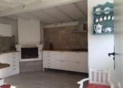Casa de pueblo en venta en lezama alava 5 dormitorios 590.00 m2