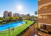 Apartamento en venta de 80 m en avenida jardin oropesa del mar castellon 2 dormitorios 80.00 m2