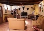 Casa en venta de 256 m en calle maestro giner vall de uxo castello 3 dormitorios 256.00 m2