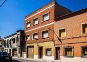 Chalet En Venta De 150 M En Calle Grupo Renfe Alcazar De San Juan ciudad Real 4 dormitorios 150.00 m