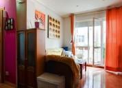 Piso en venta en plaza de las autonomias 11 torrelavega cantabria 2 dormitorios 72.00 m2