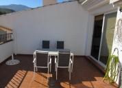 Duplex en venta de 140 m en calle maestro antonio garcia barrios los villarres jaen 3 dormitorios 16