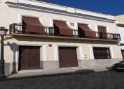Casa en venta de 898 m en calle cervantes coria del rio sevilla 12 dormitorios 898.00 m2
