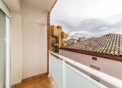 Apartamento en venta de 50 m2 en calle major 8 1 piso vilanova de segria lleida 1 dormitorios