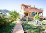 Chalet en venta de en calle andalucia 9 04460 fondon almeria 5 dormitorios 405.00 m2
