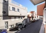 Piso en venta de 67m en calle la salema pozo izquierdo las palmas 2 dormitorios 67.00 m2