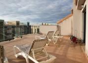 Duplex de 170 m en calle generalitar 1 sant jordi castellon 3 dormitorios 170.00 m2
