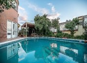 Casa en venta de 340 m en calle hortensia linares jaen 8 dormitorios 360.00 m2