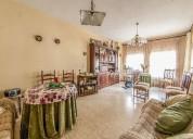 Piso en venta de 96 m2 en calle dulce jesus 2 2 piso a andujar jaen 3 dormitorios