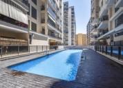Apartamento en venta de 50 m en avenida dels ullals 2 oropesa del mar castellon 1 dormitorios 62.00