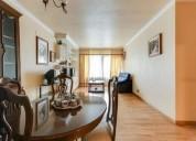 Piso en venta de 124 m en avenida francesc tarrega villarreal castellon 4 dormitorios 148.00 m2