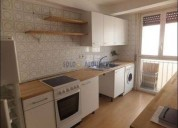 Apartamento en iturrama 2 dormitorios 70 m2